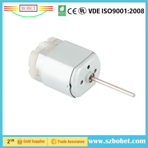 12v 24v 36v bldc fan motor for home appliance micro motor for 12v bldc motor specifications