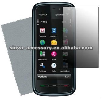 for galaxy s3 privacy screen protector tempered glass for iphone