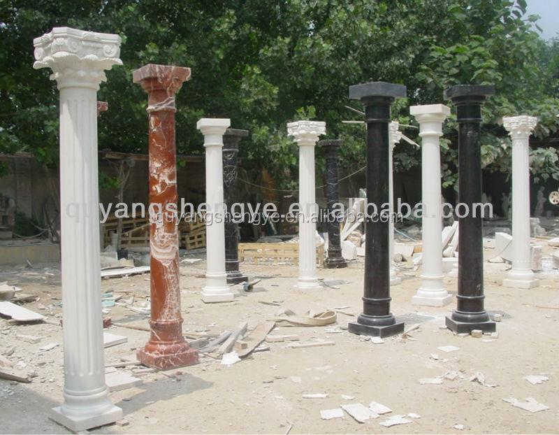 Plastic Wedding Columns For Sale, Plastic Wedding Columns For Sale ...