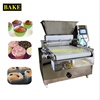 /product-detail/full-automatic-cupcake-machinery-cup-cake-making-equipment-cup-cake-filling-machine-60838688535.html