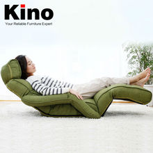 Multi-functional chairs&amp;recliners of China <strong>furniture</strong>, import <strong>furniture</strong> from China