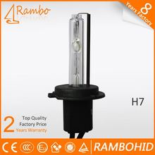 h7 12v 100w xenon super white
