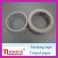 heat resistant masking tape