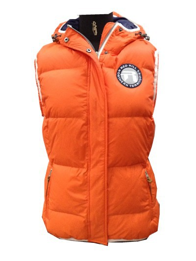 free shipping down vest