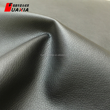 Top quality hot sale black corner new sofa leather