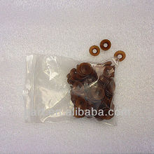 ATM parts NCR 227-0009574 suction cups 2270009574