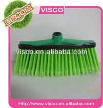 attractive design & competitive price swivel broom PC31502