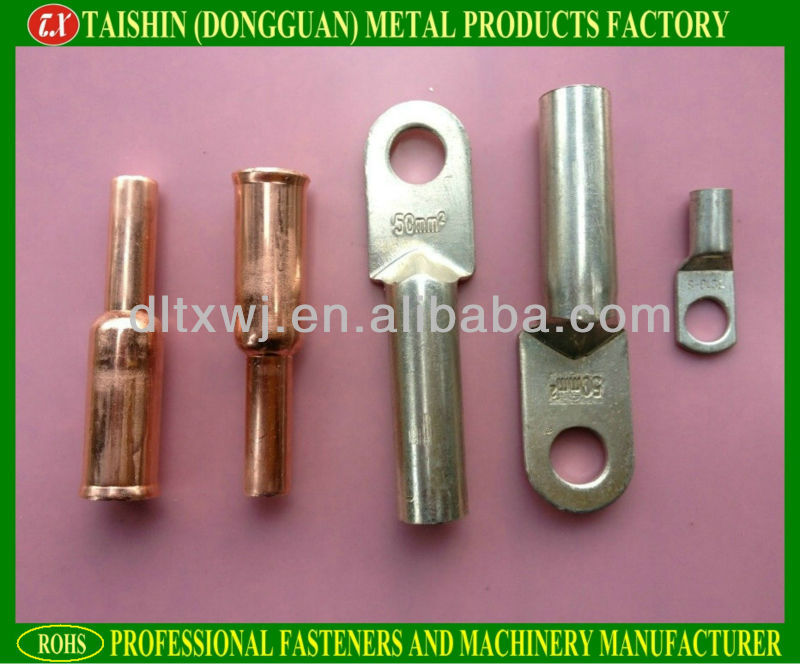 Special Fasteners /Adjustable Electric Cable Clamps