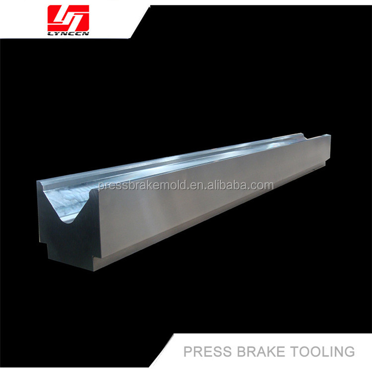 Manual metal bending tools