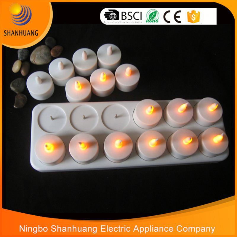 BST045-<strong>R12</strong> Hottest china factory direct sale wholesale make color changing candles