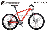 Carbon steel sports mountain bicycle buy and sell price