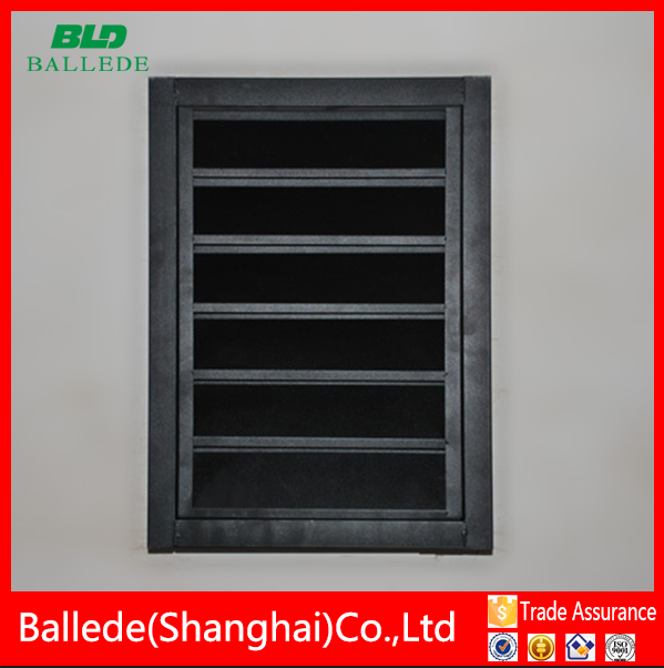 supply high quality louver slats manufacturers specializing