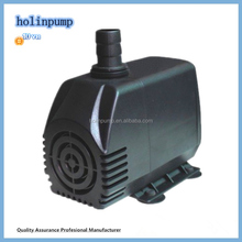 yuanhua pump for water fountain