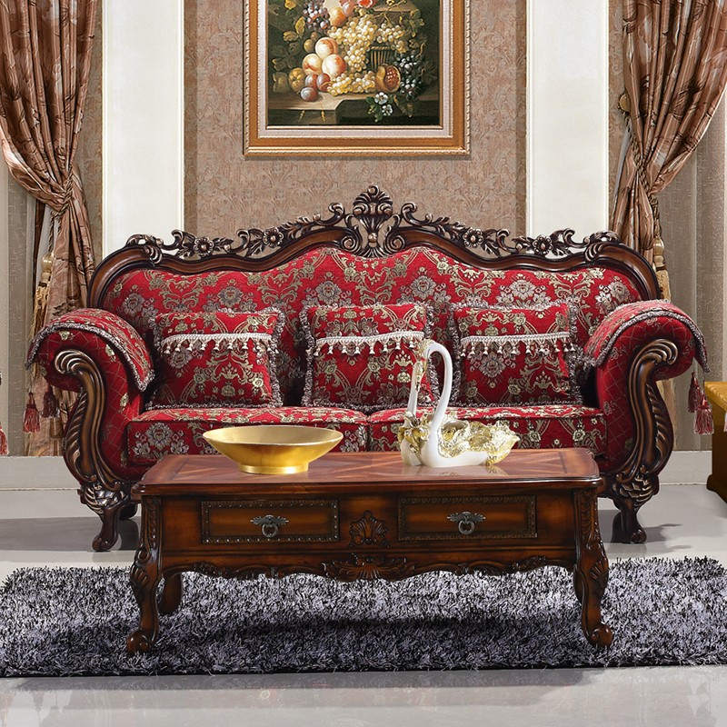 Import Cheap Furniture From China