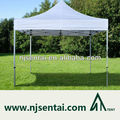 Folding Canopy Tent sidewall Tent square for event