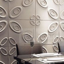 ceramic wall <strong>tiles</strong> in dubai for home hotel office building