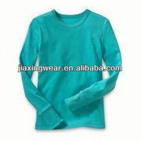 Hot sales happy birthday word for pajamas and promotiom,good quality fast delivery