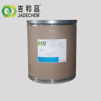 Fluorozirconic acid 40%-45%CAS No.:12021-95-3 optical glass and fluozirconate