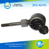 Discount auto parts online stabilizer bar link for Japan car ntegra OE number:51320-ST7-003 K750512 CLHO-1