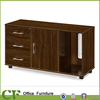 /product-detail/3-drawers-sliding-door-shelf-swing-door-wooden-lockable-pedestal-lateral-file-with-cpu-holder-60390133703.html