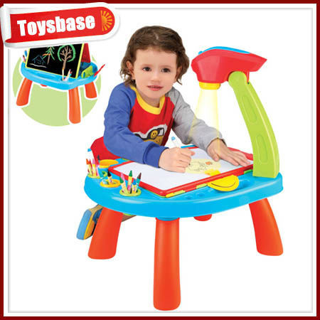 Toys for preschool classroom
