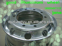 zhengyu bullet alloy wheels