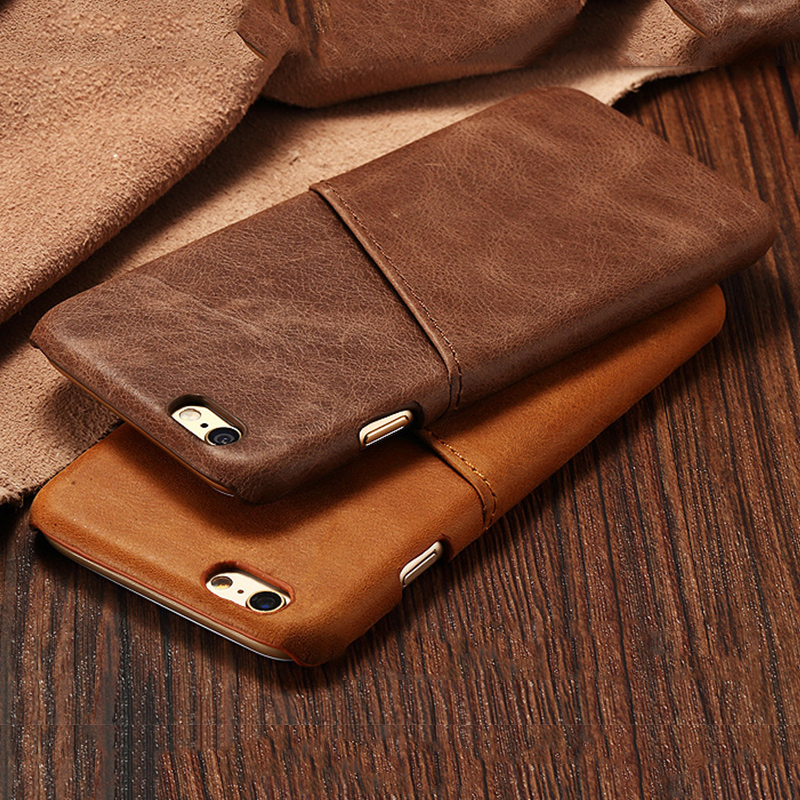 Guangzhou Hot sale leather case for iphone 5 5se 6 6s 6 plus 6s plus 7 7 plus