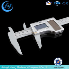 Promotion!!!Electronic Digital Caliper for Outside Measurement with best price