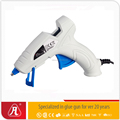 20w hobby glue gun new products