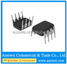 High Quality IC Components UM3561