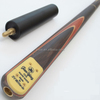 cheapest Snooker cue factory pool table accessories manufacturer