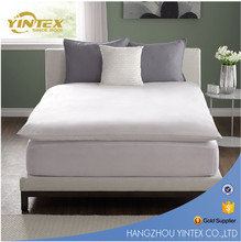 China Supplier High density Memory foam mattress