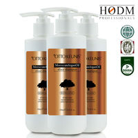 Herbal Ingredients Factory Price Buy Bulk Best Organic natural shampoo regains softness, suppleness and shine