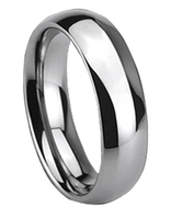 new design rings jewelry tungsten carbide wedding rings