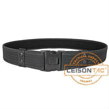 Tactical Belt for Army 1000D nylon webbing Heavy duty webbing