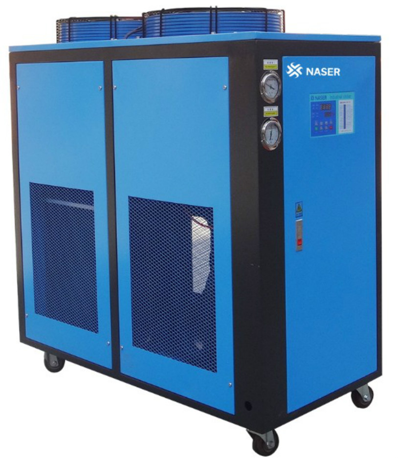 CE certified best price lab small industrial water chiller China supplier