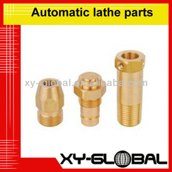 XY-GLOBAL high quality motocycle engine parts motorcycle spare part names of motorcycle parts motorcycle parts china