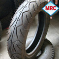 hot sale motorcycle tires 3.00-10 universal motorcycle tyre
