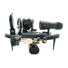 China Wholesale High Quality Marine Nautical Sextant with Best Price