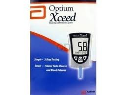OPTIUM xceed