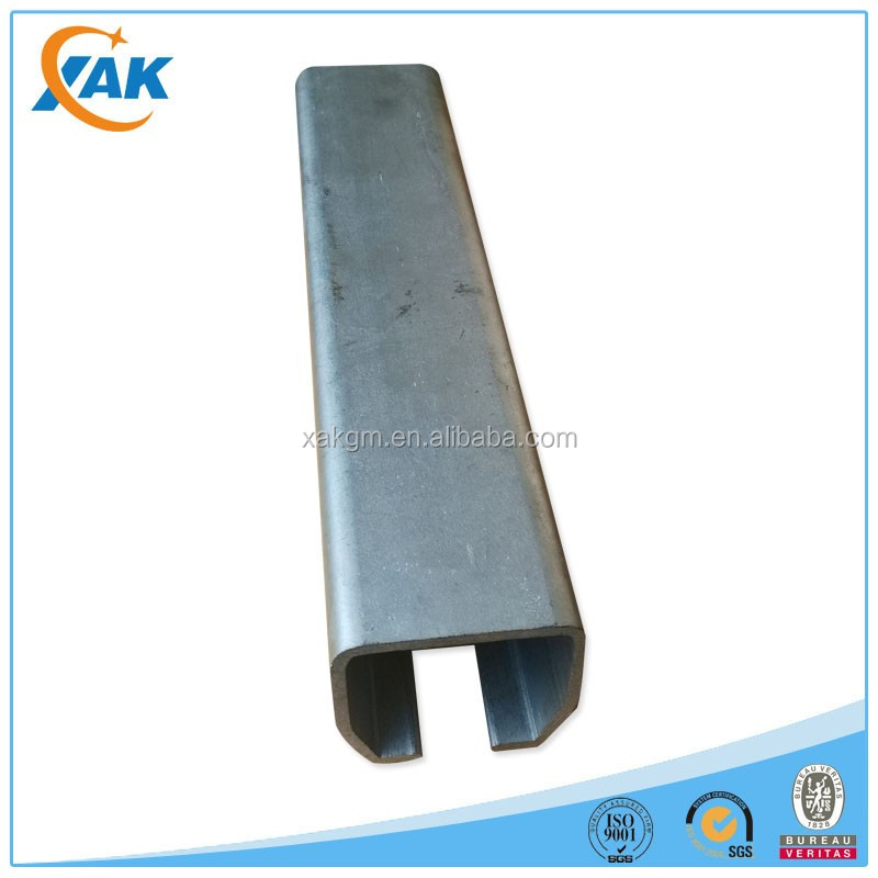 C Beam Steel C Channel Clamp