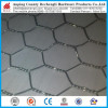 Anping factory custom crab trap hexagonal wire