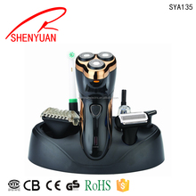 moustache trimmers hair cutters for men nose and ear trimmers