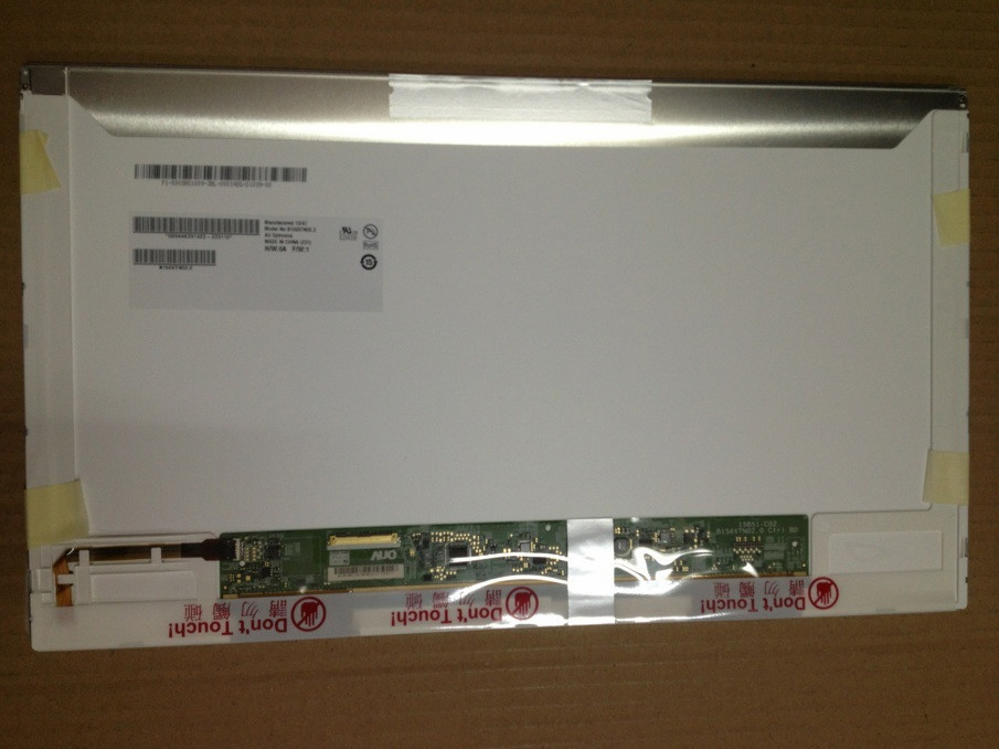 Wholesale New A+ Grade B156XTN02.2 laptop 15.6 led screen