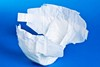 strong absorbency baby diaper sms nonwoven material