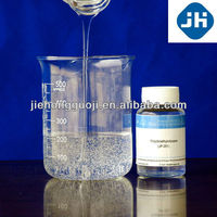 silicone fluid/silicon oil 350 /500/1000