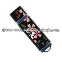 Japanese Lacquer USB Flash Memory