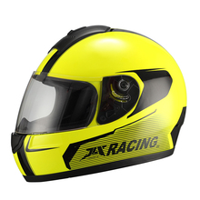 Adult Full Face Helmets cheap high quality with DOT