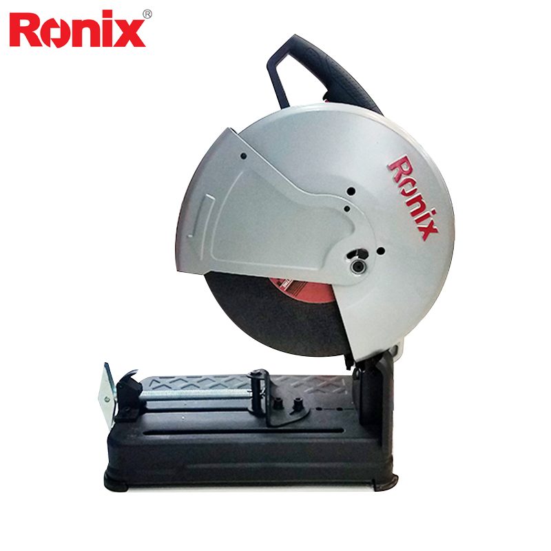Ronix Professional High Quality Cut Off <strong>Saw</strong>, 2300W Wood Cut Off <strong>Saw</strong> Machine Model 5901