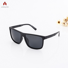 Hot sale oversize promotion sung cool glasses